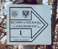 csm_65_Wanderzeichen_9581ef8598